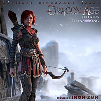 Dragon Age: Origins - Soundtrack
