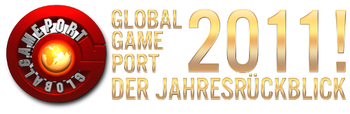 Global Gameport