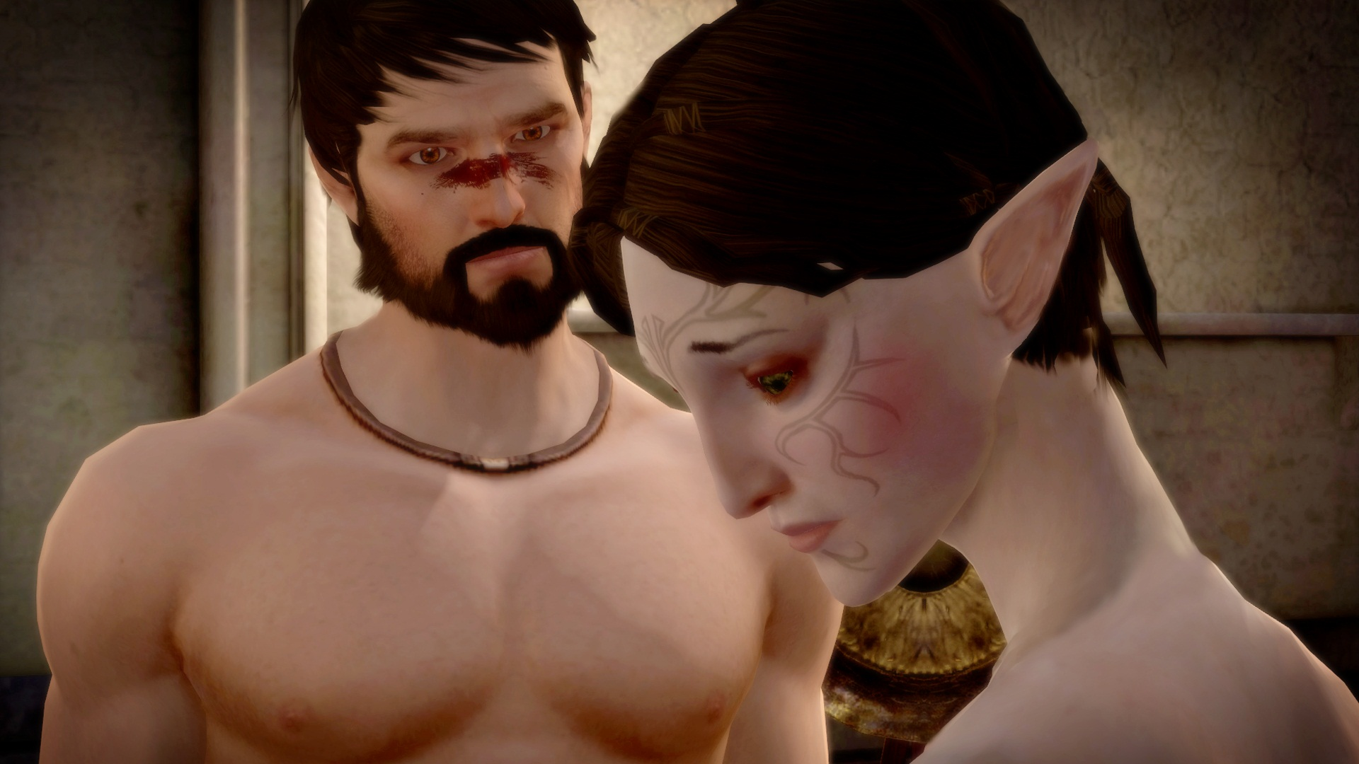 Dragon age merill porn adult pictures
