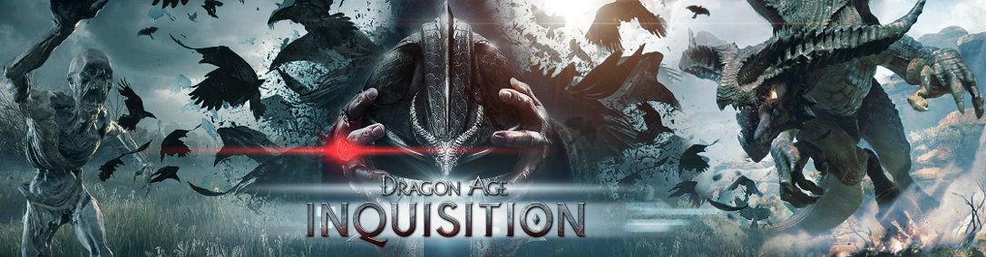 Dragon-Age-Game.de - Deutsche Fanseite zu DA: Inquisition