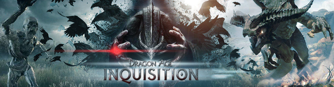 Dragon-Age-Game.de - Deutsche Fanseite zu DA: Inquisition